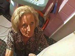 Hot Granny Having Sex In Bathroom Free Porn 90 Xhamster