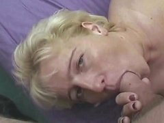 Blonde Busty Mature Fisted Fucked By Three Men Hd Porn 5a