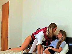 Piano Teacher Tany Tate Fucked In A 3way With Staci Silverstone