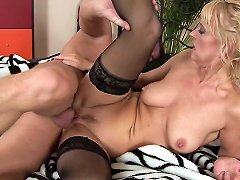 100 Mile An Hour Sex Free Milf Hd Porn Video 90 Xhamster