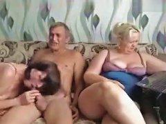 Mature Russian Group Sex Txxx Com
