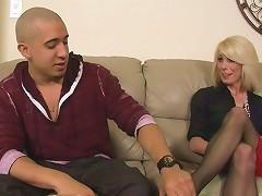 Jodie Stacks Bruno Dickemz In My Friends Hot Mom Upornia Com