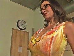 Best Pornstars Persia Monir And Bonnie Skye In Hottest Brunette Masturbation XXX Scene