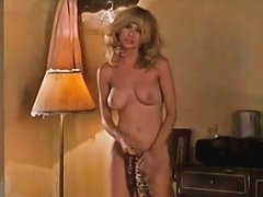 Rosanna Arquette Nude Dolores Heredia Nude The Wrong Man 1993 Porn Videos