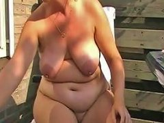 Wide Areolas Dutch Ama Free Wide Tube Porn 87 Xhamster