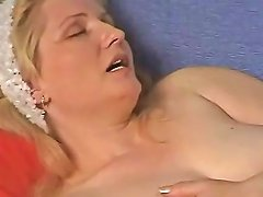 Sex With Mature 19