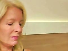 Blonde Milf Anal Sex Mature Hd Porn Video D7 Xhamster