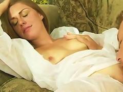 Sex Clips 9