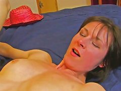 Friend Sets Her Up To Be Pounded Hard Hd Porn 1c Xhamster