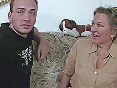 Sex Im Seniorenheim Free American Dad Sex Hd Porn Video 06