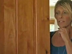 My Stepmom Says No But Then We Fuck Hard Watch Part2 On Hotcam3x Com