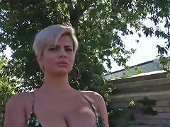 Latin MILF Face Fuck With Cum On Tits Upornia Com