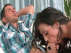 A Girlfriend's Crazy Mum Free Milf Porn Video 03 Xhamster
