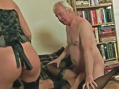 Old Young Threesome Ffm Free Young Henti Porn 98 Xhamster