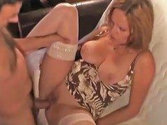 Fucking Her Ass Deeply Upornia Com