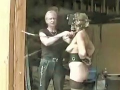 Crazy Homemade Fetish European Adult Scene Txxx Com