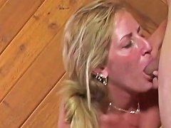 Exotic Pornstar In Crazy Mature HD Porn Movie Txxx Com
