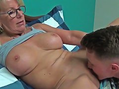 Story Time With Mommy Free Vids Pornhub Porn 0e Xhamster