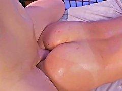 Happy Ending 124 Redtube Free Hd Porn Videos Amp Feet Movies