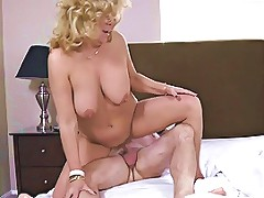 Matures In The Morning Free Big Boobs Hd Porn 0a Xhamster