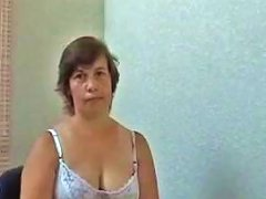 Russian Mature Fucks Boyin Office Txxx Com