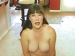 Mom Fucks Her Hairy Asshole Free Mature Porn 3d Xhamster