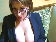 Late Night Sex And Tit Fuck Free Milf Porn 77 Xhamster
