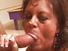 Horny Couple With Bdsm Fetish Fuck Free Porn C7 Xhamster