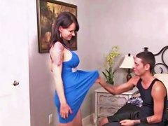 Step Mom X Blowjob Old Young Porn Video C5 Xhamster