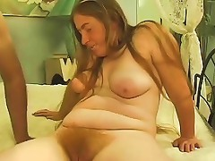 Mature Woman With Long Hair Free Pretty Porn D2 Xhamster