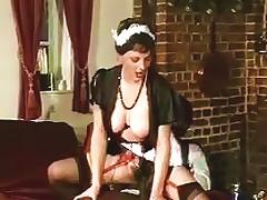 Frau And Her Servants Free Milf Porn Video E7 Xhamster