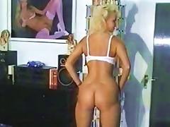 Sandra Foxxx Jung Und Wild Free Milf Porn 61 Xhamster