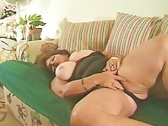 Mature Bbw Housewife Joined Free Taboo Porn 43 Xhamster