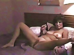 This Wife Likes The Black Dick In The Ass Free Porn Ba
