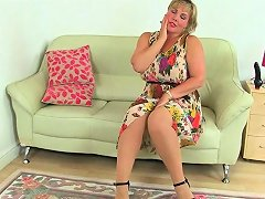 You Shall Not Covet Your Neighbour's Milf Part 58 Nuvid