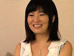 Japanese Handjob For Pov Nuvid