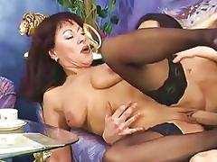 Well Kept Mature Free Mature Porn Video 75 Xhamster