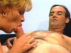 Hot Pregnant Milf Free Hot Milf Porn Video E2 Xhamster