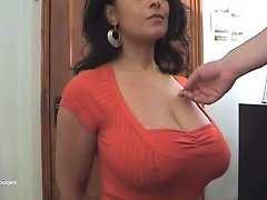 Danica Collins In Red Top Free Mature Porn B1 Xhamster