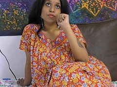 Helpful Step Mom Shows How Much She Loves Son Pov In Hindi R