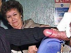 Mature Women Like Cock Drtuber