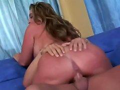 Big Tits Mom Shaved Pussy Banged Hard Hdzog Free Xxx Hd High Quality Sex Tube