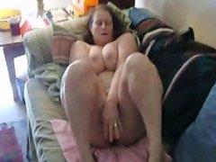 Dildo Rider Free Mature Porn Video Cf Xhamster