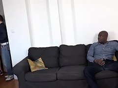 Young Wife Lindsey Finds A Huge Black Cock In Her Ass Hdzog Free Xxx Hd High Quality Sex Tube