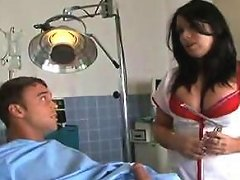 Milf Free Showing Short Hair Porn Video E5 Xhamster
