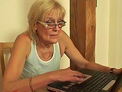 Muscled Guy Fucking His Wifes Mom Free Porn 14 Xhamster