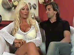 Fucked Blonde Milf Free Oral Sex Porn Video D4 Xhamster