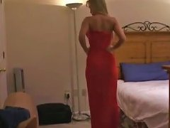 Operation Fuck Your Wife 4