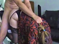 Sub Wife At The Office Free At The Office Porn Video 4f