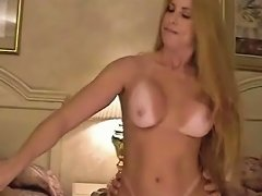 Wife Fucked By 2 Old Men Free Old Wife Porn Fd Xhamster